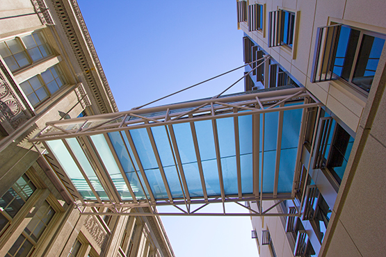 uc berkeley capital projects Uc berkeley – real estate executive director space and capital resources capital projects construction inspection services malcolm gaustad director.